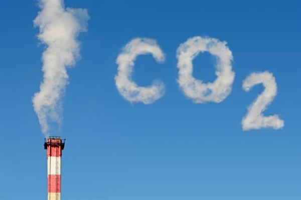 科学家意外发现二氧化碳变成乙醇只需一步