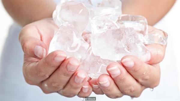 高温和低温为何会使我们产生疼痛感?神奇的身体构造