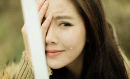 女人为何比男人更容易哭?真相颠覆认知