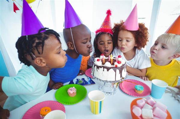 奇妙的生日悖论:这就是数学的魔力