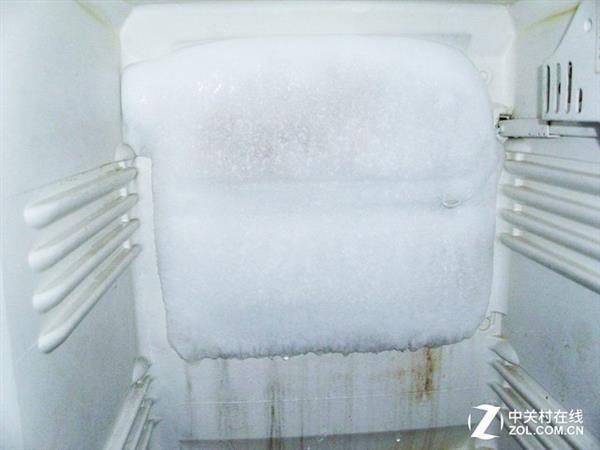 99%的人都不知道!冰箱竟有这么多讲究