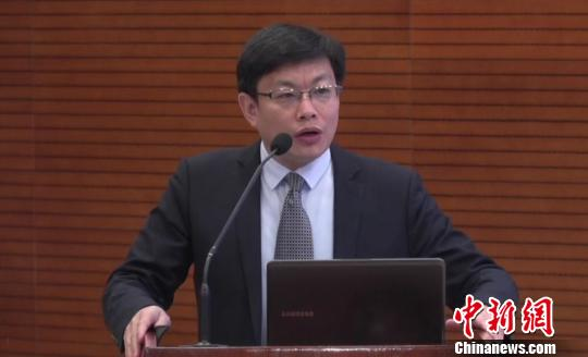 2018世界睡眠日中国主题在京发布:规律作息健康睡眠