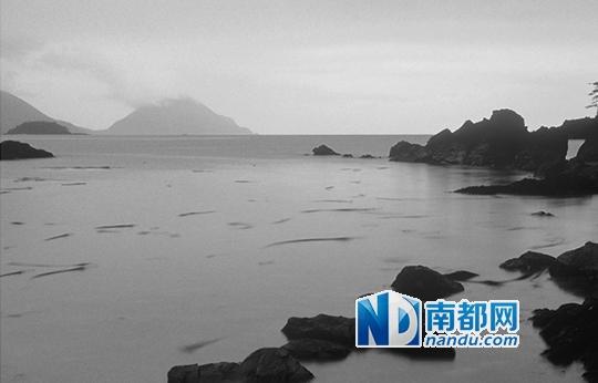科学家担心,向海洋倾倒铁粉可能导致赤潮和有毒鱼类随之而来。