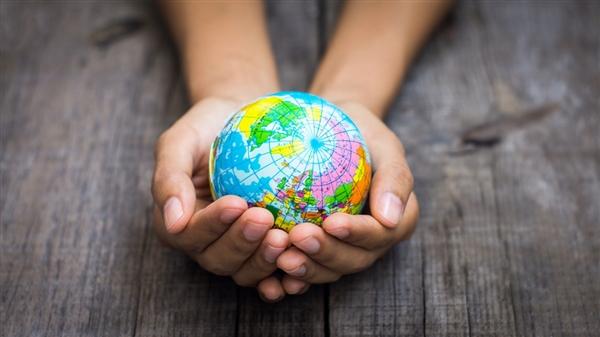 地球到底可以容纳多少人口?震惊
