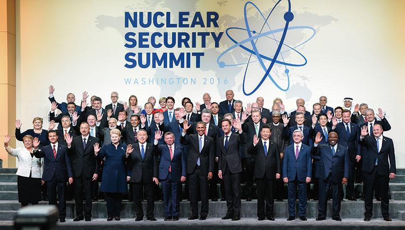 中国核电机组指标1.jpg