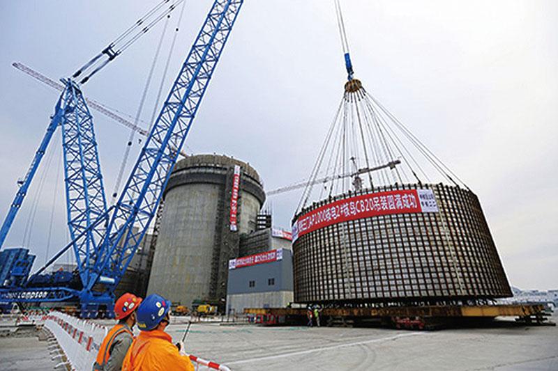 中国核电机组指标4.jpg