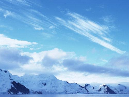 哈尔滨冰雪世界
